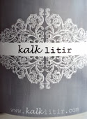 I produce my own Kalklitir/Limecolors...