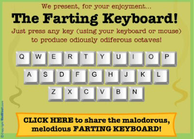 the-odiferous-farting-keyboard-press-the-keys-for-a-funny-fart-noise.jpg