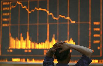 Resultado de imagem para crise economica de 2008