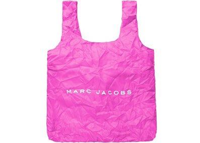 Marc Jacobs Nylon Eco Tote 43