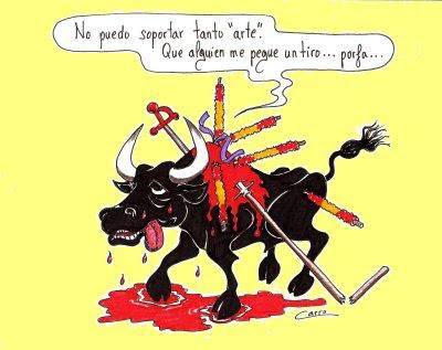 http://4.bp.blogspot.com orrialdetik hartua