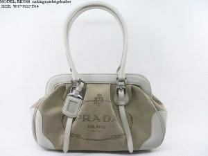 2d8ed001d66 Prada Jacquard Canvas Doctor Bag - Handbags Freak Lover!!