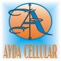 Ayda Cellular