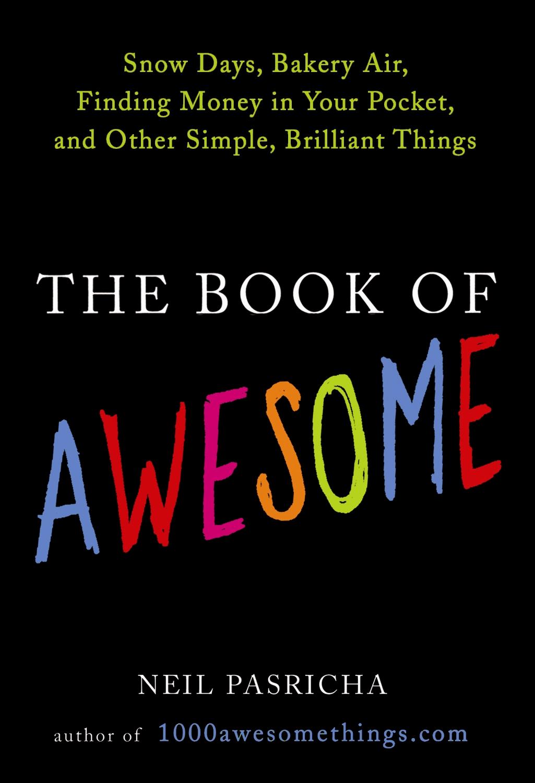 Stolen Kelley Armstrong Ebook
