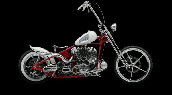 Harley davidson chopper old school corvette wallpapers - Old school harley davidson wallpaper ...