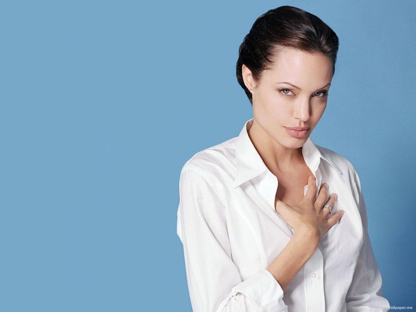 http://4.bp.blogspot.com/_Qtt0T4iTxQk/S_UnEYKTYTI/AAAAAAAAAx0/O6gsj4Jlh78/s1600/angelina_jolie_01.jpg