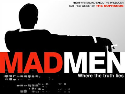 Mad Men Season 3 Episode 3, Mad Men S03E03, Mad Men