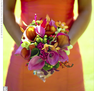 How to Get Your Dream Female to Get married to You vivid colors