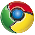 Auto Refresher Tool for Chrome Web Browser
