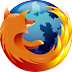 Mozilla Released first mobile Firefox Browser