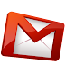 Make Free Phone Calls Through Gmail
