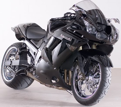 Top 10 Fastest Bikes In The World Hot Wheels