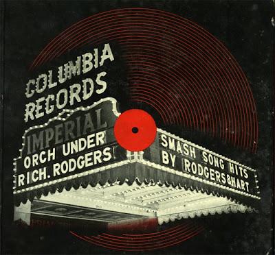 Spyder S Random Things World S First Album Cover