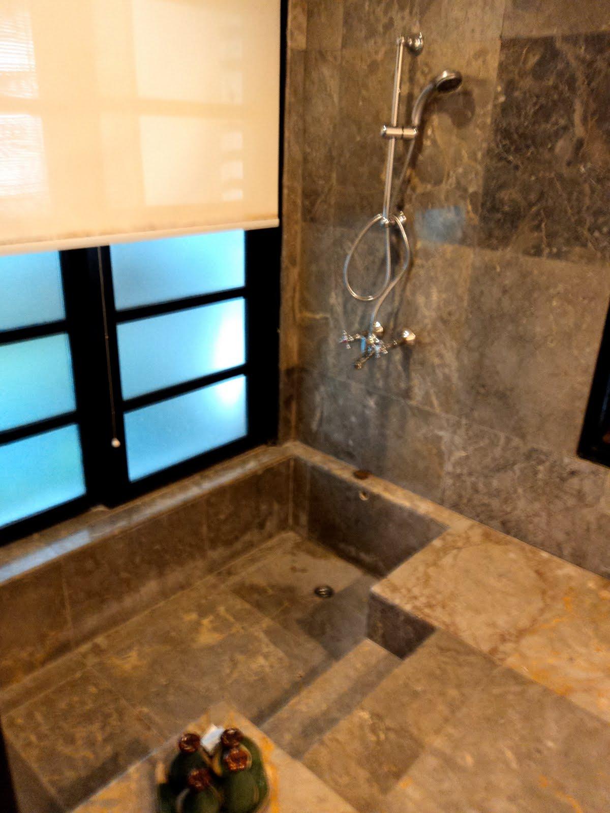 Jacuzzi in master bedroom   best bathtubs images on Pinterest  Bathroom Bathrooms and Pools