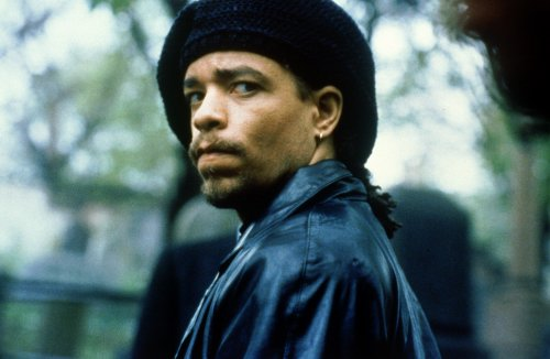 9a13fb525c7 Dell on Movies  Movies I Grew Up With  New Jack City