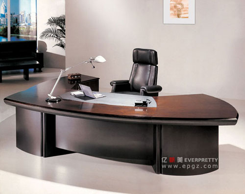 Stylish Home Office Desk Ideas