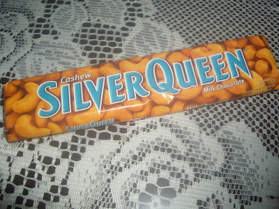 Food Blog Malaysia Kuala Lumpur And Selangor Kl Dish With Vivien Silver Queen By Ceres Chocolate From Bandung Indonesia