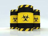 10 Antivirus Terbaik Tahun 2011