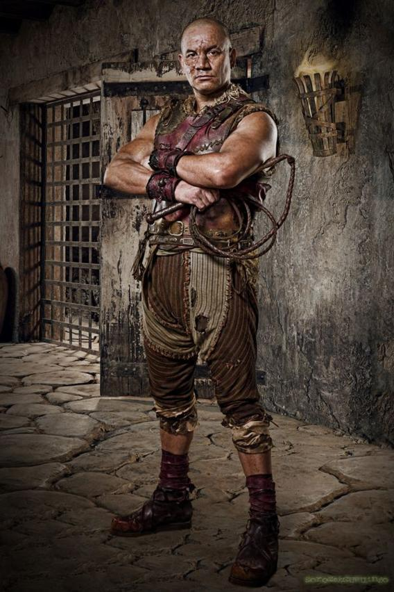 Spartacus-Gods+of+the+Arena_pictures.jpg