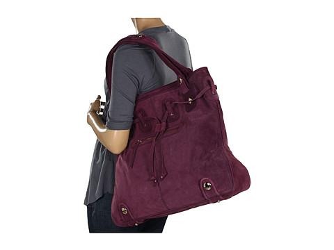 a3cfa8bfe0e6 Gustto Parina Tote Bag
