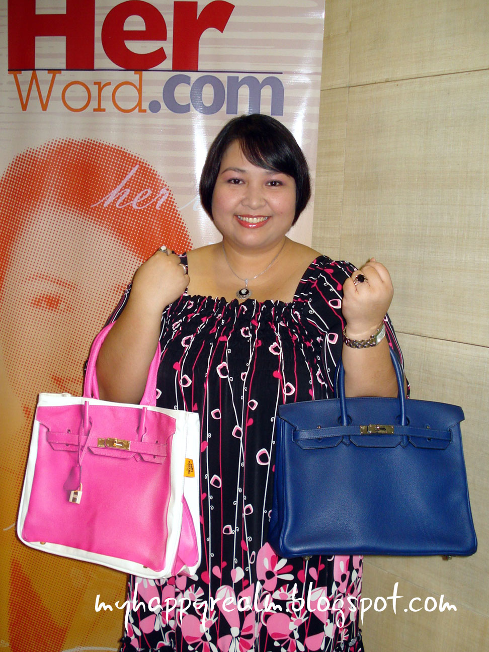 9825d41807e hermes bags outlet philippines