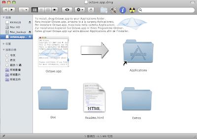 Best Gnuplot Download Mac Os - Bella Esa