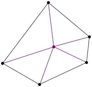 MEDIAN Don Steward mathematics teaching: polygon angles
