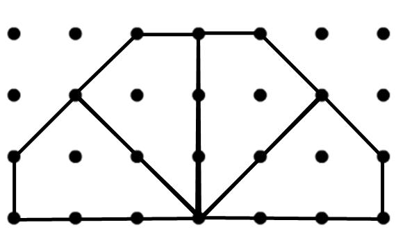 MEDIAN Don Steward mathematics teaching: two reflections
