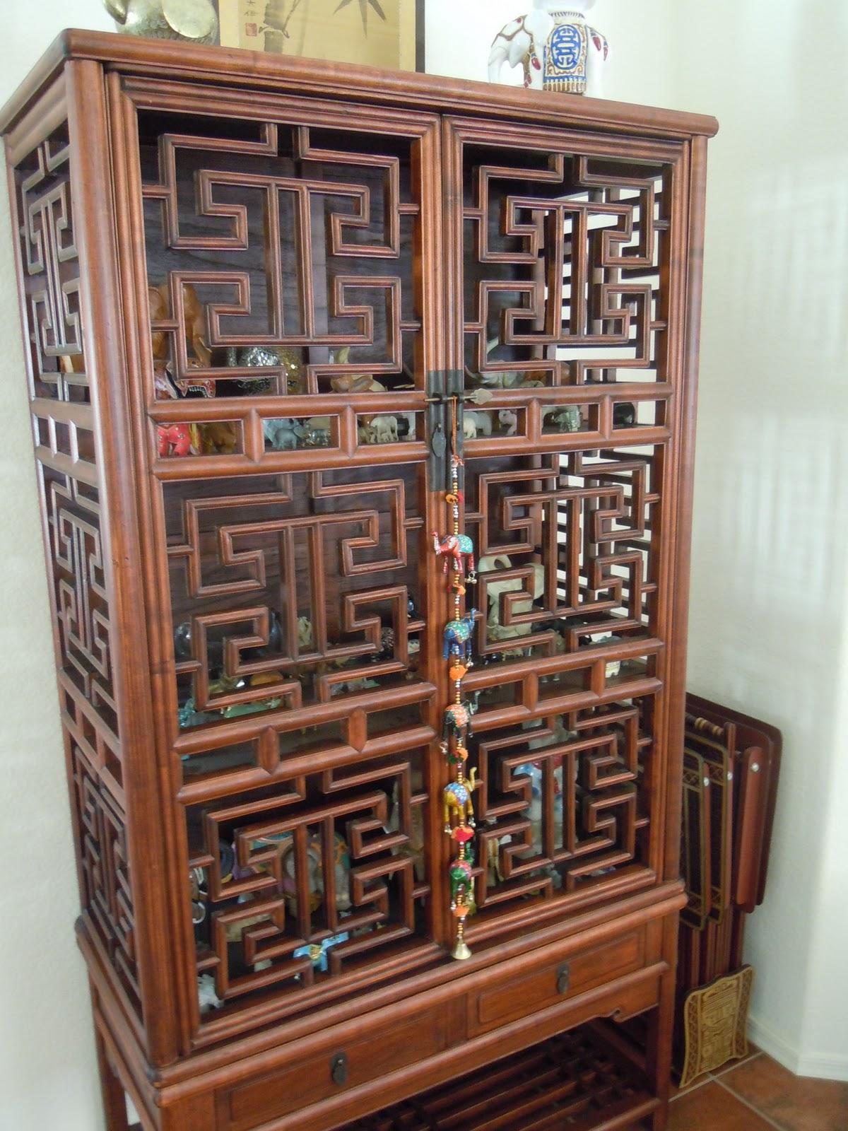 Multi Color Living Room Design | Living Room Interior Designs