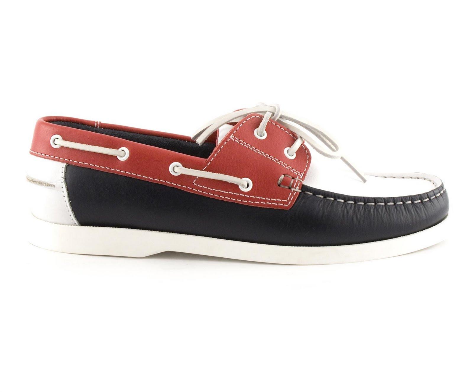 Barratts Mens Shoes