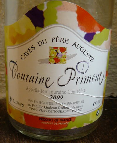 Www Cora Fr Redige Ta Lettre Au Pere Noel.Jim S Loire November 2009