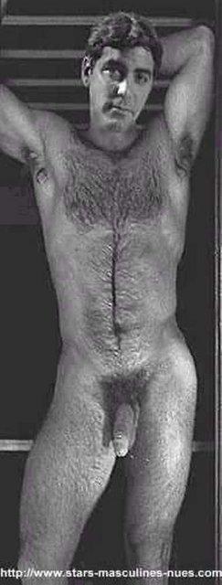 Clooney online! nude naked george leaked george