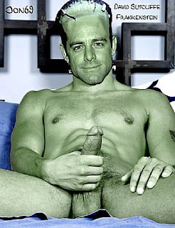 david sutcliffe naked fakes blogspot