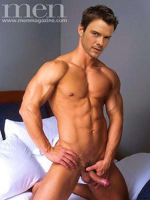 Josh duhamel nude fakes