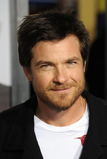 Jason Bateman Celebrates Two Emmy Nods With Wife At Ozark: Best Of The Net: Jason Bateman American