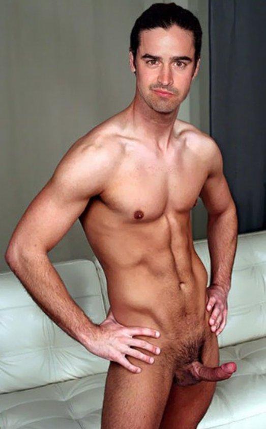 Jesse bradford naked nude cock
