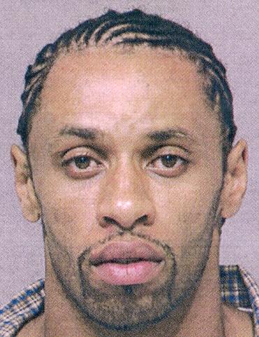 photo worst sex offender