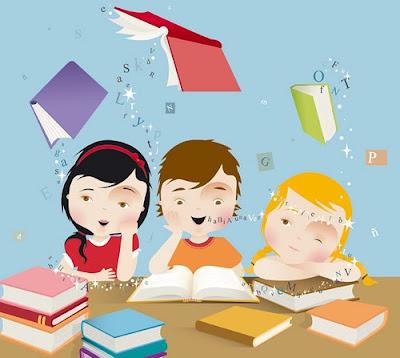 La Pequeña Psicopedagóga Estrategias Para Tener Hábitos De Estudio