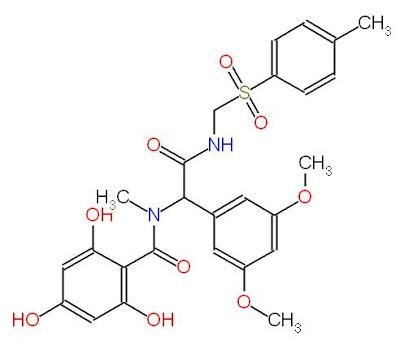 Useful Chemistry: Expanding the UsefulChem Collaboration
