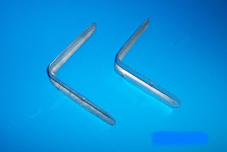 Sanitary Wares Fittings And Spare Parts Welcome To The