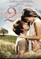 download film heart 2 heart gratis