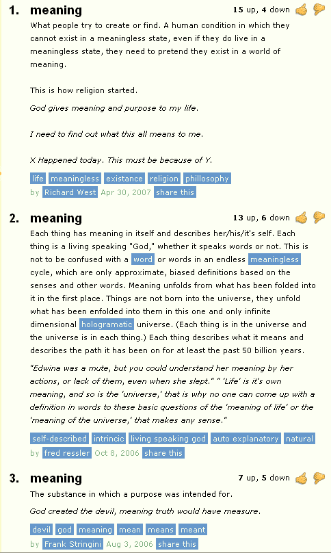 71 meaning of smh urban dictionary dictionary smh of urban meaning