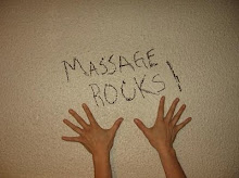 Stage Hands Massage Therapy, LLC