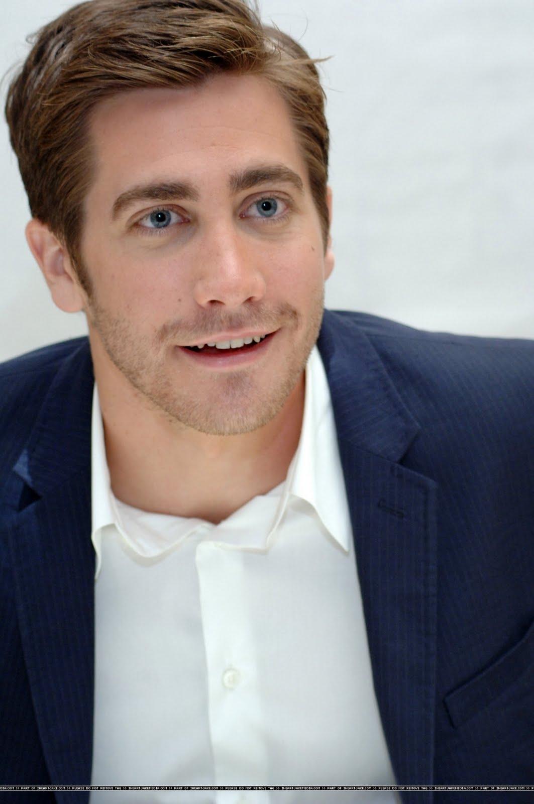 WEIRDLAND: New old pictures of Jake Gyllenhaal |Old Jake Gyllenhaal