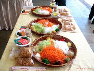 H Catering Pte Ltd Deli Hub Catering Pte Ltd