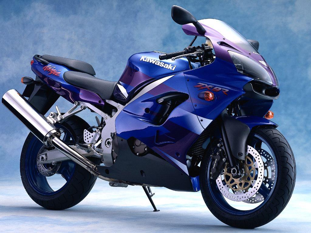Gambar Motor Modifikasi Modif Gambar Motor Yamaha Honda Suzuki Dll