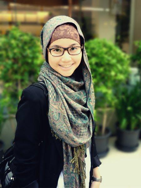 Ways To Style your hijab closeupfokus2.jpg