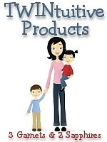 products for twins