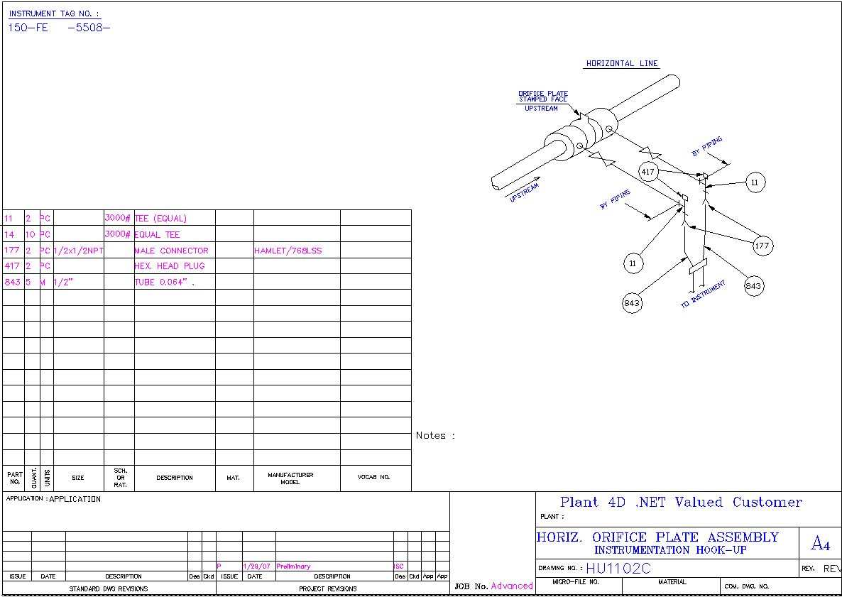 hight resolution of learn about instrumentation drawings p id junction box location layout instrument location layout