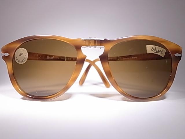 Italian Sunglasses Persol   Cepar
